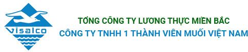 Muối Việt Nam